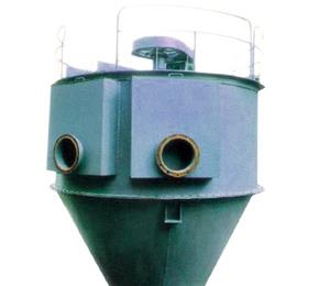 XY-A系列矿浆预处理器